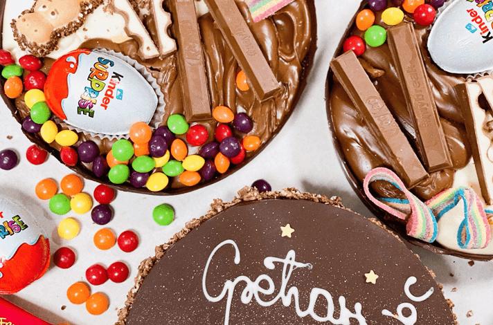 slatkoteka rodjendanske torte iznenadjenja